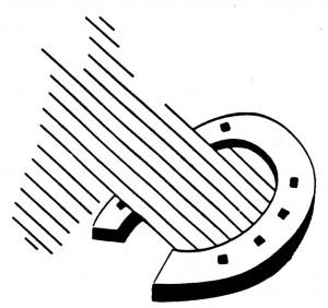 LOGOTETECHEVAL